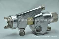 WA-200 automatic spray gun