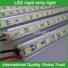 high brightness 5050 smd led rigid strip