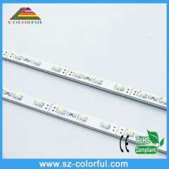 hot sale led bar light with best price and quality
