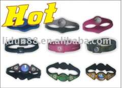 2011Paypal-availableSilicone Bracelets in Timepieces, Jewelry, Eyewear