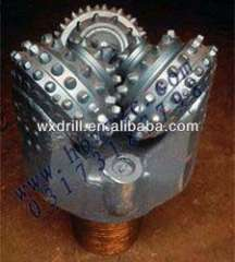 API Tricone Bit for Water Well Drilling