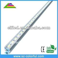 bright waterproof led bar light