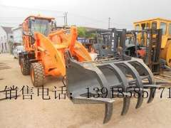 The new five tons log loader Clamp Clamp 30-50 sale price of used forklift sales