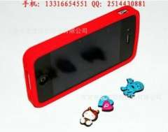 Given the brand of mobile phone sets | htcz510d mobile phone sets | cartoon mobile phone sets Lenovo a60 / a500 mobile phone sets