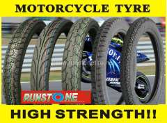 HOT SALE PRODUCTS | Motorcycle tyre\motorcycle tire 3.00-18 3.00-17