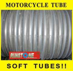 HOT SALE PRODUCTS | inner tube\motorcycle tyre\motorcycle tire 3.00-18