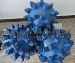 IADC121 Milled Tooth Kingdream Oil Drilling Bit