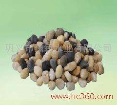 Supply of quality pebbles | pebbles picture quality | Henan quality pebbles