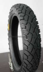 CROSS COUNTRY TYRE | F-319 110\90-16 T\T T\L