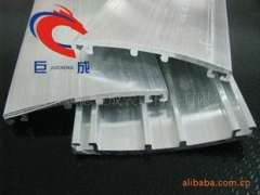 Quantities solar panels aluminum batten, the full range specifications, availability, fast