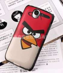 Supply iphone 4 mobile phone sets, mobile phone sets Apple, Apple phone protective sleeve
