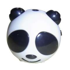 Portable Panda shape speaker with TF card reader TD-21