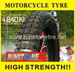 HOT SALE PRODUCTS | High strength Motorcycle tyre\tire 3.00-18 3.00-17