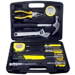 12 Home Hardware Tools Packs