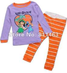 baby's wear # C-062 \ best Chiristmas gift for girl \ free shipping