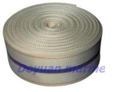 PU Durable fire hose