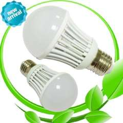 Shenzhen 5W Best Heatsink Led Globe Bulb