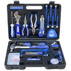 82 Home Hardware Tools Packs