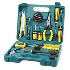Combination Tool Kit | Tools Family Series