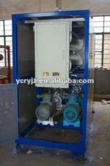 GYD Explosion Proof Electric Oil Heating Furnace