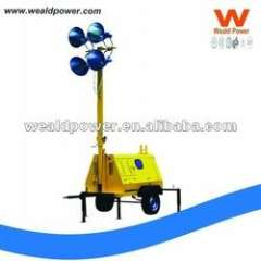 10KW Tower Light