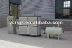GYD Electric Heater