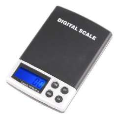 Pocket scales | electronic scales | electronic scales | electronic jewelry, said | 1000克| 0.1克| MINI say