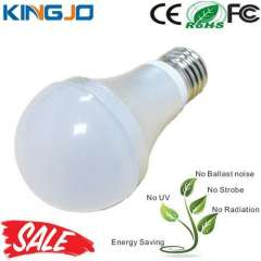 Hot Selling E27 GU10 Bulb Led Lighting