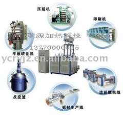 GYD Energy Conservation Heating Equipment