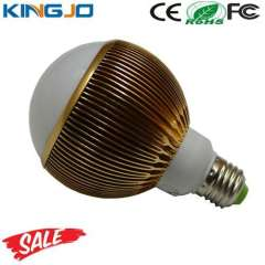 Bridgelux Chips E27 12W Led Light Bulbs Wholesale