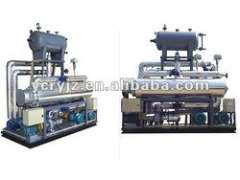 GYD Special Industrial Oil Furnace