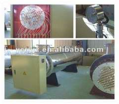 GYD Electric Air Heater