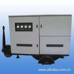 AF400-110015 frequency power supply