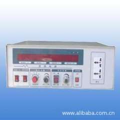 Three-phase inverter EPS Emergency Power Supply