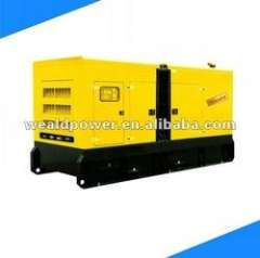 Silent Cummins Generator 25kva to 2500kva, industrial use