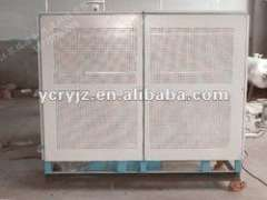 GYD Reaction Kettle Oil Heater Manufacture