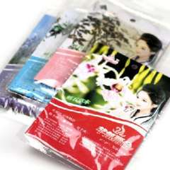 Qian atmosphere Elysees Horoscopes fragrance oils pocket - four kinds of scent suits