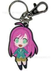 Custom boutique keychain | specialized in manufacturing 6 years | trusted | so you no worries