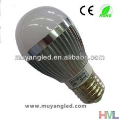 Super Brightness SMD5630 10W LED Bulb 800LM