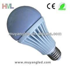 LED Dimmable Bulbs 2700k Warm White 10W LED Light