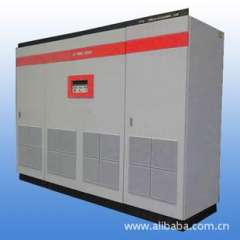 Single-phase frequency power 115V400HZ