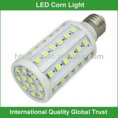 Best price 5050 smd led corn bulb