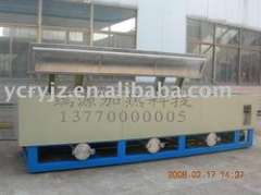 filter cleaning equipment
