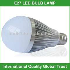 Best price e27 led lamps bulb