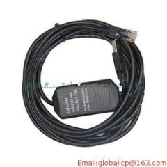 USB-E540, for Mitsubishi inverter and computer communication cable, USB interface