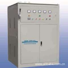 3KVA power supply voltage frequency stabilization
