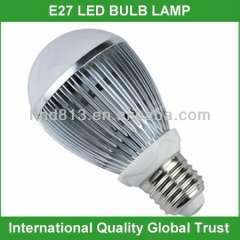 china manufacture e27 lamp led bulb