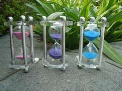 Hourglass j timer time hourglass gift time hourglass gift