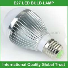 Best price led bulb light e27