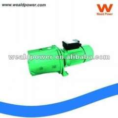 JET Series Water Pump